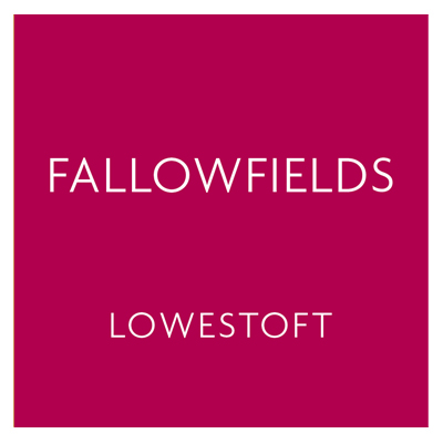 Badger Building Fallowfields development logo
