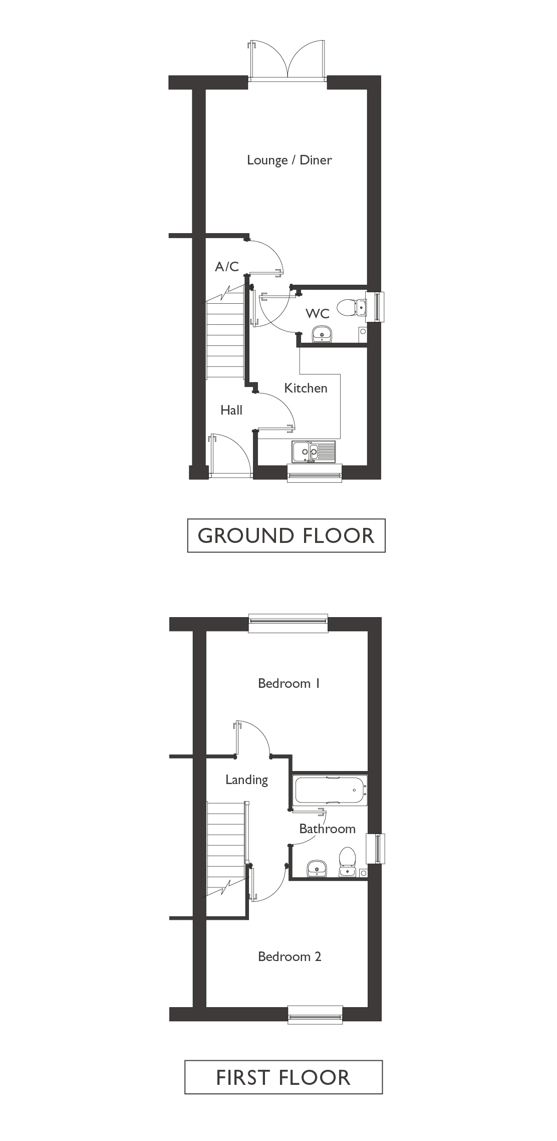 Valley-View-Plot-2-Starston-Floor-Plans