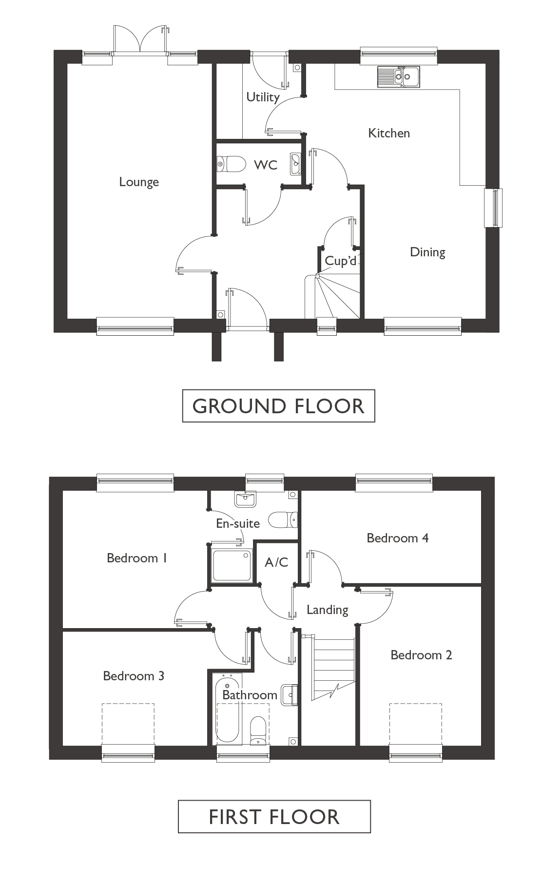 Valley-View-Plot-5-Redgrave-Floor-Plans