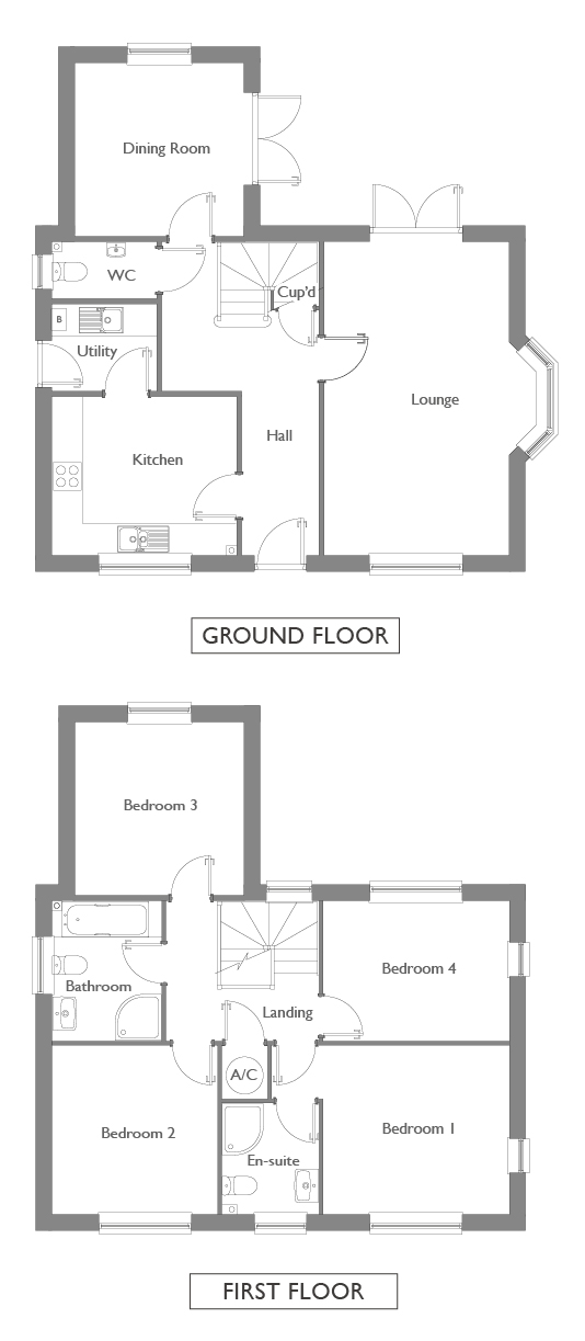 Valley-View-Plot-2-Starston-Floor-Plans